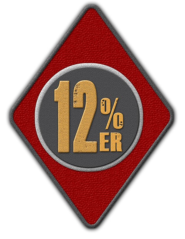 JOHN MANLOVE MARKETING & COMMUNICATIONS IS PART OF THE 12%ERS