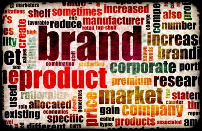 Sponsored Content A Digital Advertorial