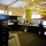 facilities_05
