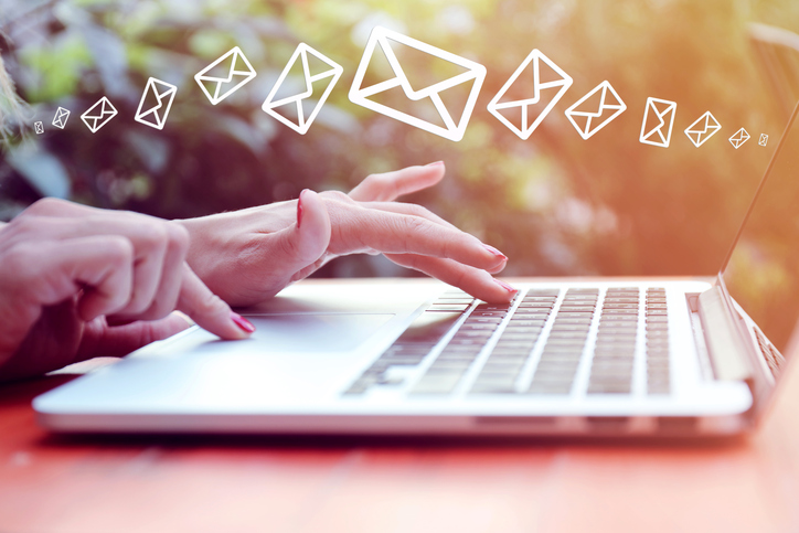 How to Use Your Website and Email Campaigns to the Fullest