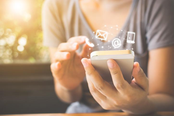 Benefits of In-App Advertising