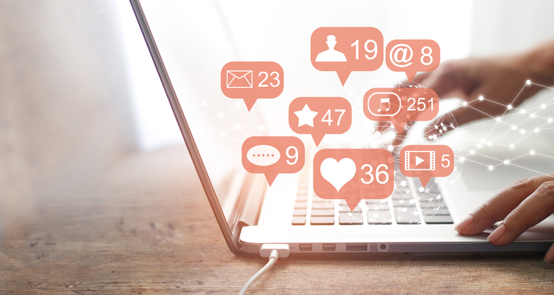 Top Tips for Marketing on the Largest Social Media Platforms: Facebook, Twitter & Instagram