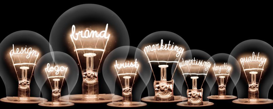 Do Brands Even Matter Anymore?