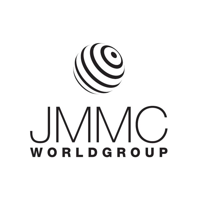 Announcing JMMC WORLDGROUP